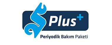 Standart Pompa'dan fark yaratan bakım hizmeti: S Plus Periyodik Bakım Hizmeti Paketi